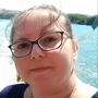 https://www.duolingo.com/profile/Regina.Costa