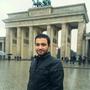 https://www.duolingo.com/Zaid-Albitar