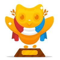 https://www.duolingo.com/I_Am_Robin