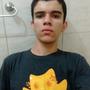 https://www.duolingo.com/Bruno_de_Brito