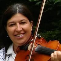 Françoise NOIREAU