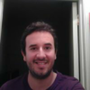 https://www.duolingo.com/eduardoola8