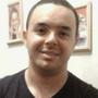 https://www.duolingo.com/BrunoTiago7