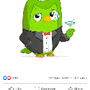 https://www.duolingo.com/profile/helpRPWs