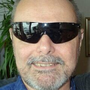 https://www.duolingo.com/Andreas.T.P.