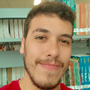 https://www.duolingo.com/profile/Guilherme_Boldt
