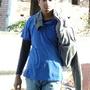 https://www.duolingo.com/Sudhanshu15