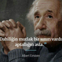 https://www.duolingo.com/muratdemircan