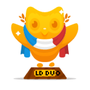 https://www.duolingo.com/profile/LD_Duo
