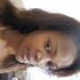 https://www.duolingo.com/Rosileine