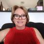 https://www.duolingo.com/MariaApare807922