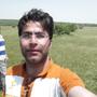 https://www.duolingo.com/shahram.shakibi