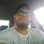 https://www.duolingo.com/RenanP.Mig