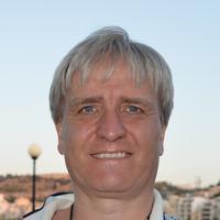 Dietrich Michael Weidmann