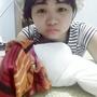 https://www.duolingo.com/Linhhuong8995