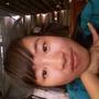 https://www.duolingo.com/NguynThThy144279