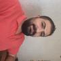 https://www.duolingo.com/mehmetfatihorhan