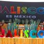 https://www.duolingo.com/UrielGlez2