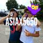 https://www.duolingo.com/ASIAX5650