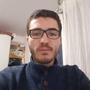 https://www.duolingo.com/abdalrohman