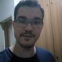 https://www.duolingo.com/Giovanni146981