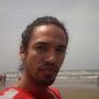 https://www.duolingo.com/PauloVtorR