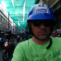 https://www.duolingo.com/MustafaKur850214