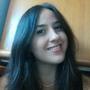 https://www.duolingo.com/ylenia740969