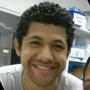 https://www.duolingo.com/Jonathan146092
