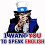 https://www.duolingo.com/LeandroEva5