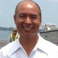 Rigoberto Arana