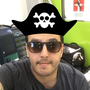 https://www.duolingo.com/profile/42piratas