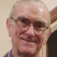 Phil Dorcas