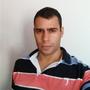 https://www.duolingo.com/EddieRodri575480