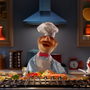 https://www.duolingo.com/profile/The_Swedish_Chef