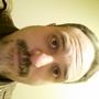 https://www.duolingo.com/DavidRaker