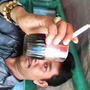 https://www.duolingo.com/Amir859114