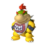 https://www.duolingo.com/Bowser_Junior