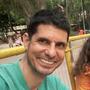https://www.duolingo.com/NeyVargas1