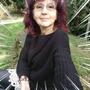https://www.duolingo.com/SylvieDonn