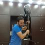 https://www.duolingo.com/Aladdin.Khateb