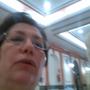 https://www.duolingo.com/Marisa566478