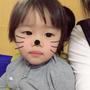 https://www.duolingo.com/_Suzue_