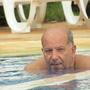 https://www.duolingo.com/marcelofaustino