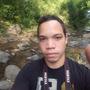 https://www.duolingo.com/Josue771640