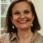 https://www.duolingo.com/Marisa335930