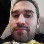 https://www.duolingo.com/AlexTyurin