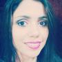 https://www.duolingo.com/Livia_Fernanda
