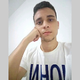https://www.duolingo.com/profile/matheus_vitorf
