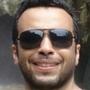 https://www.duolingo.com/AkramEbeid